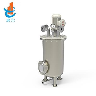 HYDC雙殼無泄漏液氯磁力泵