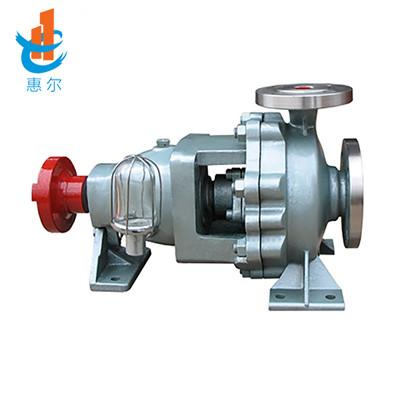 IH型卧式化工离心泵(明码标价,全国批发)
