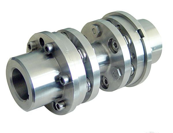 泵常用联轴器有哪些各有什么特点