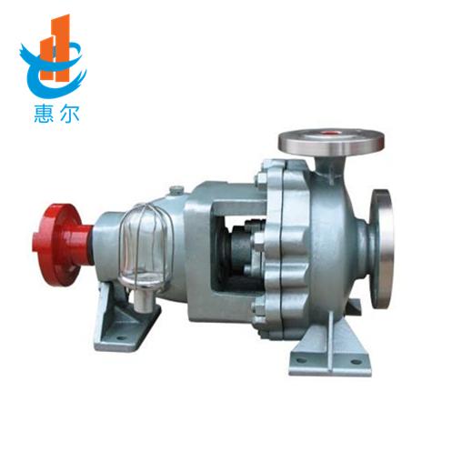 IH型不锈钢化工离心泵价格