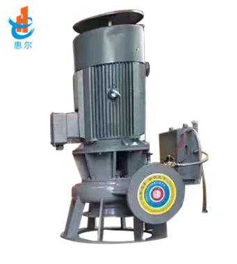 GLB高效节能自吸泵