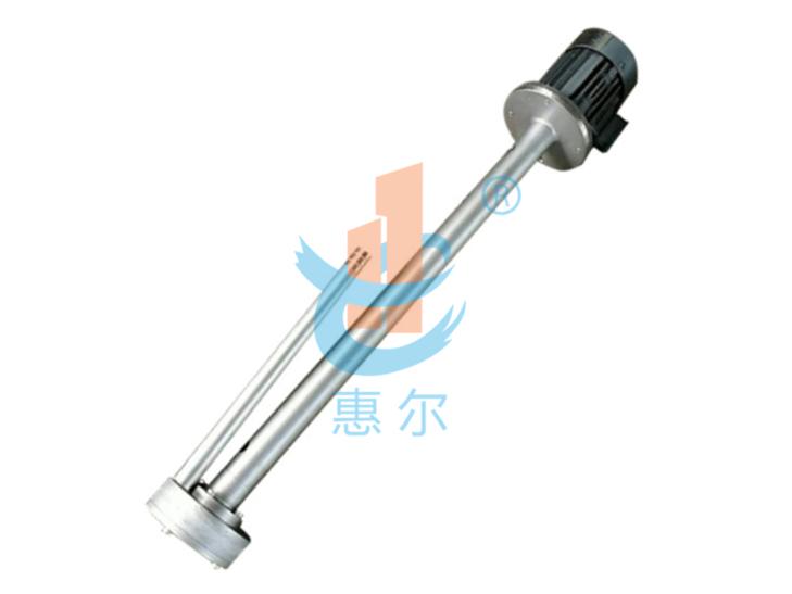 FYQ可移动式轻型液下泵