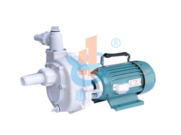 103塑料自吸泵|手提式自吸泵