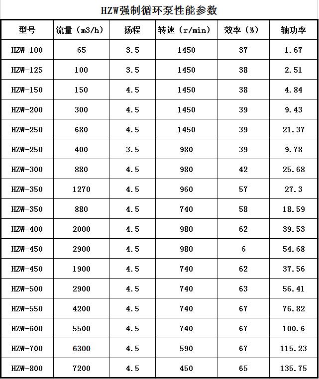 R1B2R[7R%DU358XYY63NPGI.png