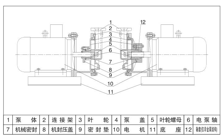 气液混合泵结构图.jpg